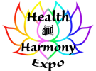 2 and 3 December 2017 Health and Harmony Expo